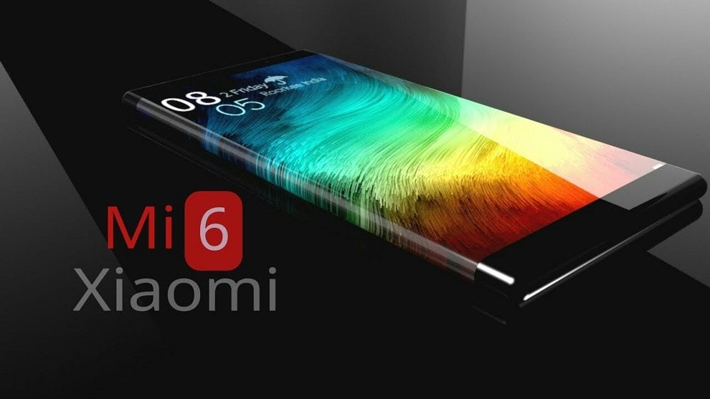There have been many rumors about the upcoming Xiaomi Mi6, and there has been an addition to these rumors, with rumors circulating about the phone's chip