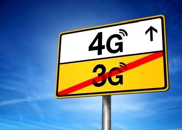 Despite the fact that Pakistan Telecommunication Authority (PTA) has made the up and coming closeout for Next Generation Mobile Services (NGMS) range (3G/4G)