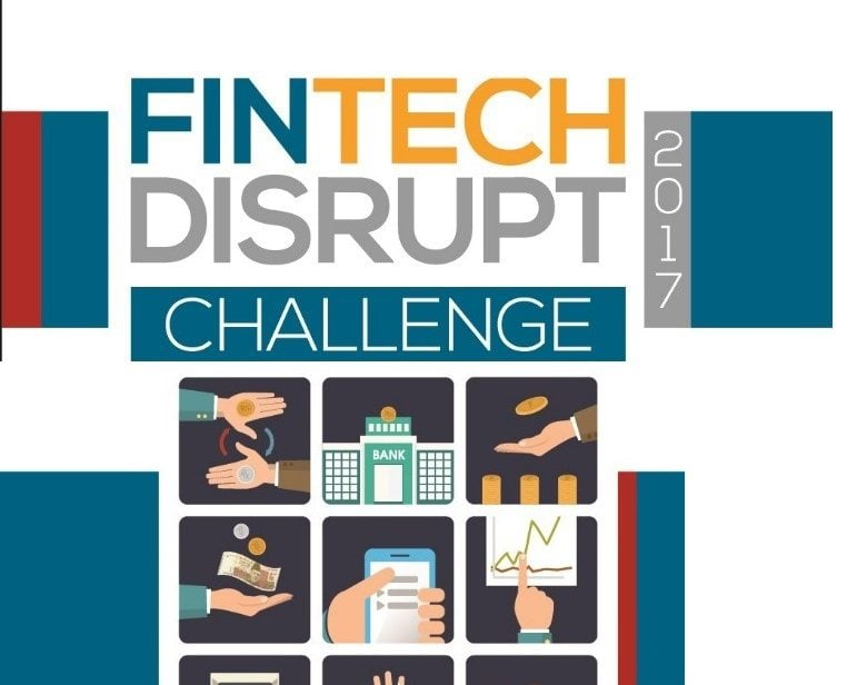 For Entrepreneurial Development as venue partner, Karandaaz is inviting FinTech startups to pitch their innovative ideas and vie for a funding support of