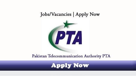 Pakistan Telecom Authority (PTA) in a move to expedite technical assistance, cyber security and software enhancements has offered 3 years contract based