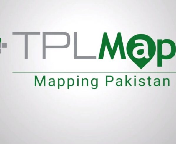 TPL Maps has launched the Street Vision feature for Karachi, Lahore, and Islamabad. The attribute will allow users to virtually view the streets of three major cities
