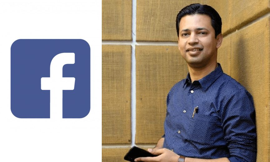 Mr. Badar Khusnood Co-Founder and Director of Bramerz has recently joined Facebook as the Product Growth Manager for Pakistan, NetMag has confirmed with