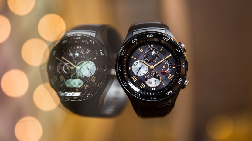 If you've been interested in Huawei's newest watch, then now is your chance to get your hands on it. The watch, called the 'watch 2' is now available in two