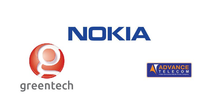 Greentech is widely regarded to be the backbone for the distribution for Samsung mobile phone in Pakistan, however, whether it will get the nod from Nokia