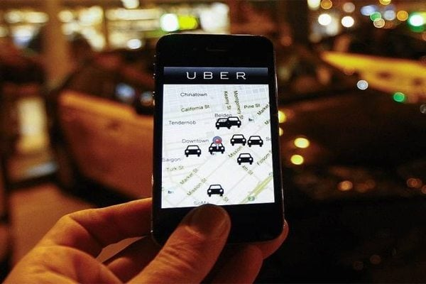 Uber will diminish rates on UberGO in Lahore and Karachi by up to 20% from now on as of 6th April. This implies not exclusively will riders pay fewer fares