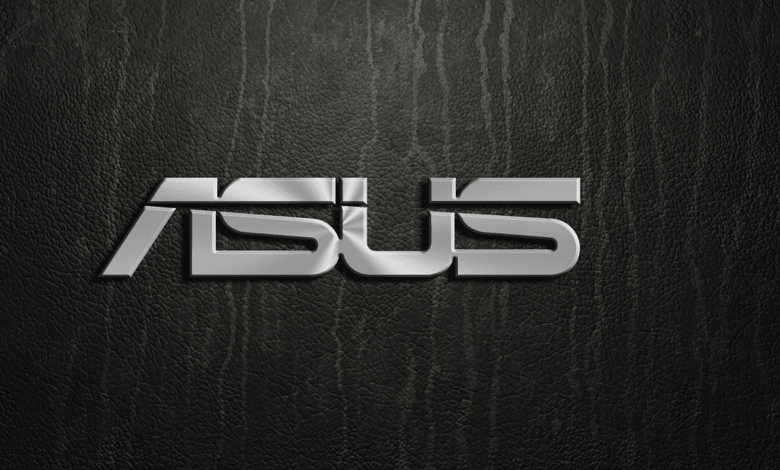 Rumors are now gathering that Asus is close to revealing the successor for the Asus ZenFone 3, the Asus ZenFone 4 Max.