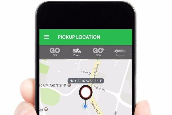 Careem Pakistan has introduced a new motorbike service Zoom to provide its customers much cheaper transport solution after its successful integration