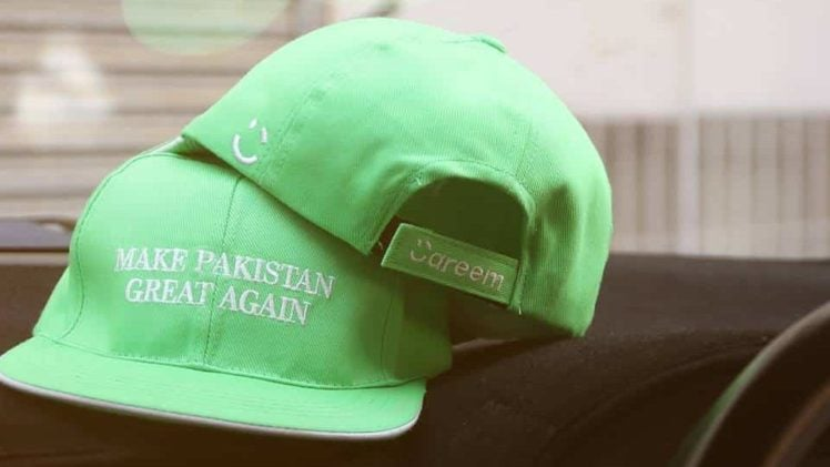 Careem has stated publicly its launch in Multan, Sialkot and Gujranwala. Company said that after triumphant launches in urban cities, the center