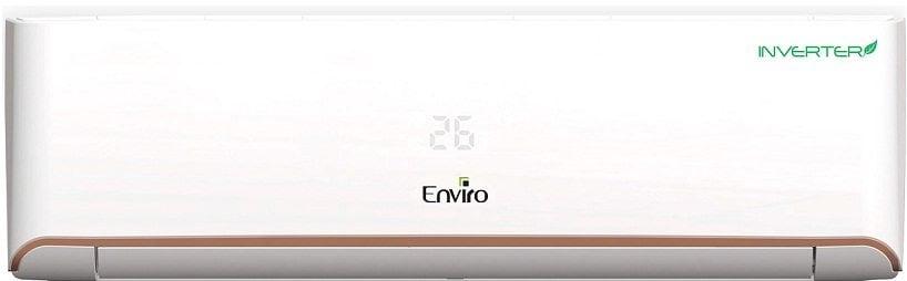 Be Smart & Open Your Savings Accounts' Enviro Electronics
