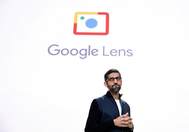 To know where the Google is headed, look through Google Lens, the feature first being added to Google Photos and the personalized Artificial Intelligence