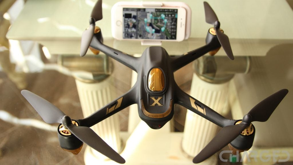 Higher-end drones still rely on a dedicated remote for genuine flight controls, but lots of toy class units flutter using nothing more than an app