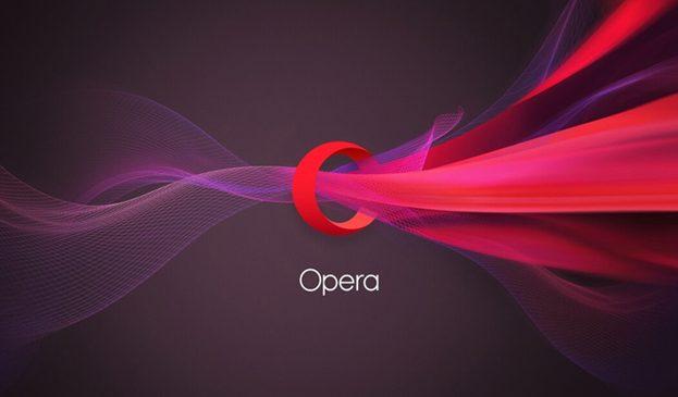 Opera desktop browser now features Quick access to Messenger, WhatsApp and Telegram