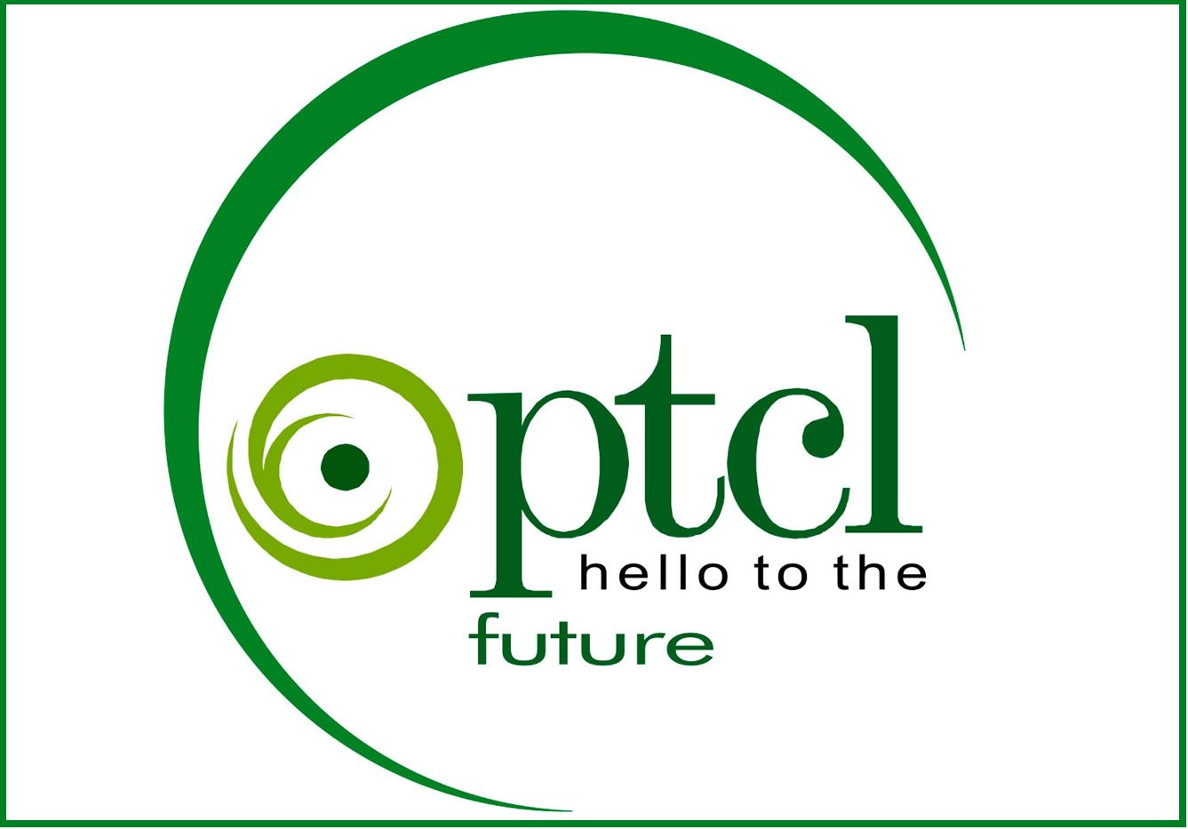 PTCL, the largest ICT services provider in the country has announced expanding its reach to Europe through Sparkle, its long-term partner in the region