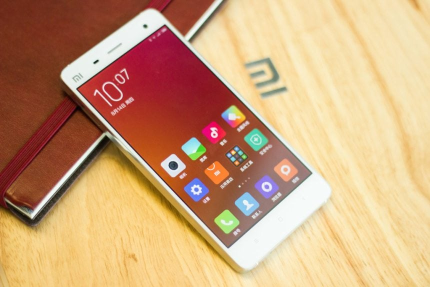 """Xiaomi is gearing up for a new product launch in Pakistan tomorrow. The official Facebook page hint that """"something extraordinary"""" is coming with a high"""