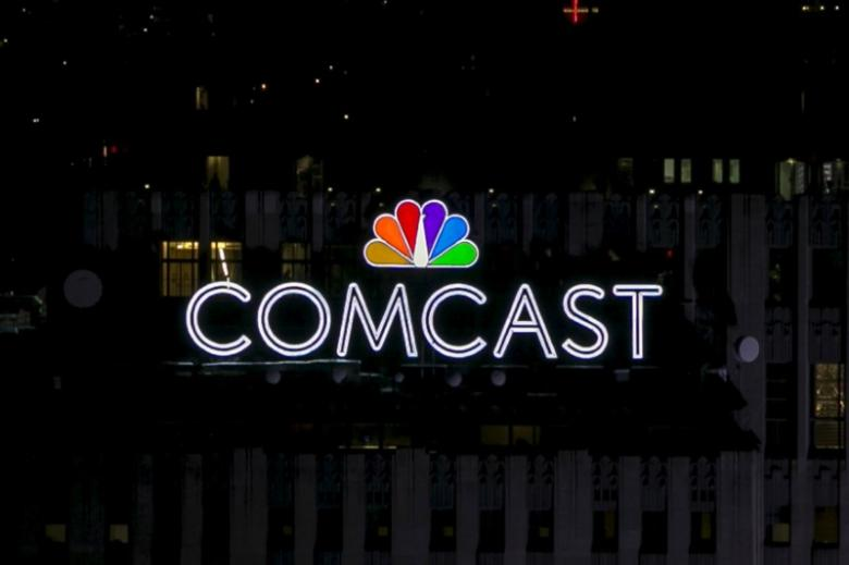 Comcast Corp. initiated a new cloud-based service on Monday that permits users to manage and monitor their Wi-Fi handling as the largest cable supplier in