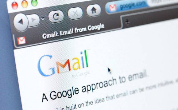 Google confirmed that 1 billion of its Gmail users were targeted by a rather complex phishing algorithm, designed to gain control of the users' entire email