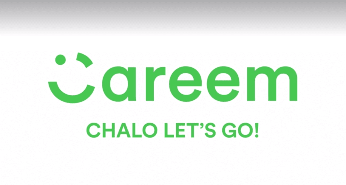 Careem is creating jobs by appealing to new demographics, streamlining their processes and opening its doors even further in Peshawar.