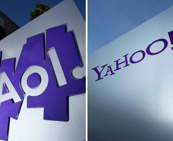 The agreement regarding the merger was made last July, when Verizon, AOL'S parent company announced that it had officially agreed upon to acquire Yahoo