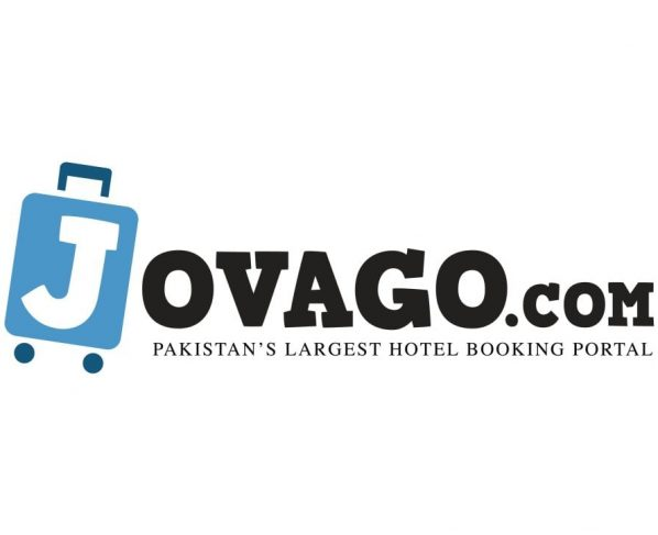"""Jovago.pk, Pakistan's leading hotel booking website has launched an exciting new offer to ease those summer woes. """"Eid on Wheels"""" is a fantastic new"""
