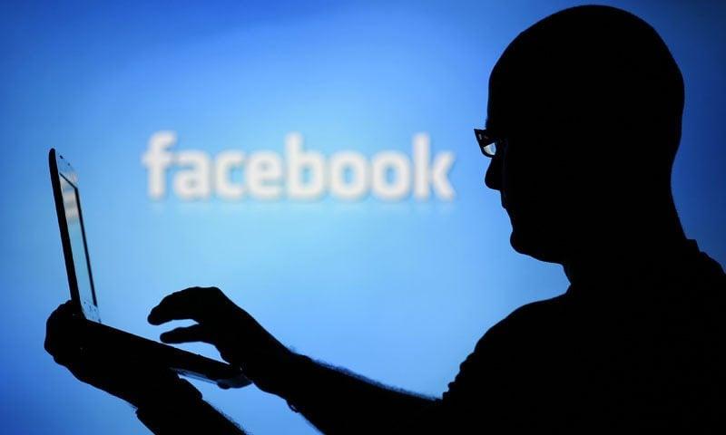 Swiss court's landmark ruling over Facebook 'likes'