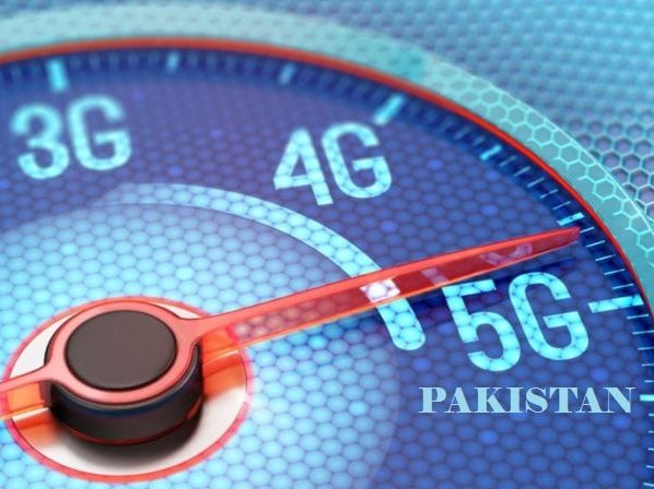 Now, in a chief progress, Ministry of IT and Telecom has stimulated a Policy Directive for deliberation of the Federal cabinet to allow Pakistan to test New