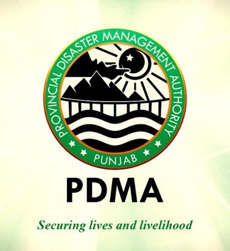 PDMA Punjab is looking forward to hiring motivated, innovative, energetic and self-disciplined employees to accomplish their challenging mission.