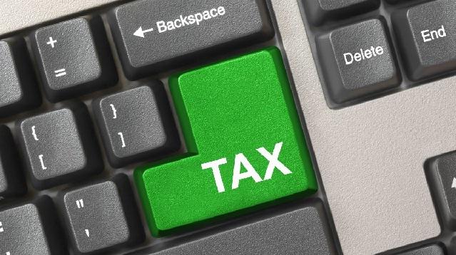 Punjab Govt imposed Tax on Internet exempting Students