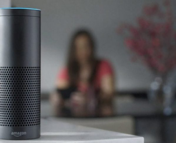 A subsidiary of Samsung, has also entered the AI-powered smart speaker market. It is the manufacturer behind Microsoft's Invoke