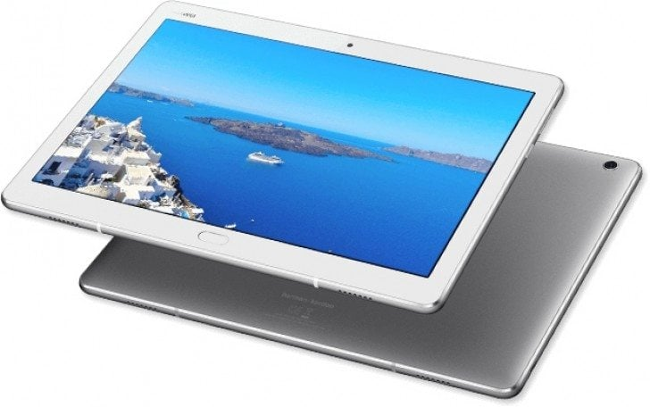 Huawei continues to make its mark with the MediaPad M3 Lite 10. As the name suggests that the latest addition to Huawei's MediaPad tablet portfolio