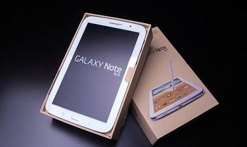 In case the rumors are true, the Note 8 will be the most expensive Galaxy Phone From Samsung to date. The Note8 would be the