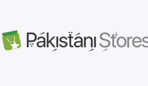 Before learning about Pakistanistores.com search engine, I had to spend a lot of time searching for the best suitable lower price for the product