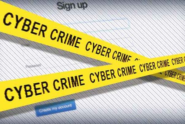 Thenotorious Cyber Crime lawhas been amended to increase the scope of its authority and jurisdiction. Now Punjab Police can also lodge FIR against