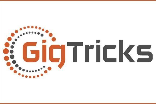GigTricks, the Global Marketplace Platform opens to the world today with its modern and unique mission to endorse startup businesses and freelancers