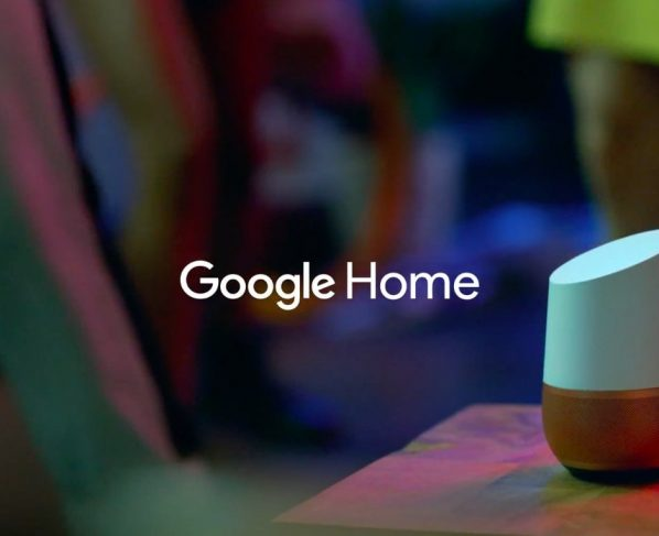 Google Home is now serving up an update, to enhance the manner in which you listen to music. With this update, you will be able to use your Google Home