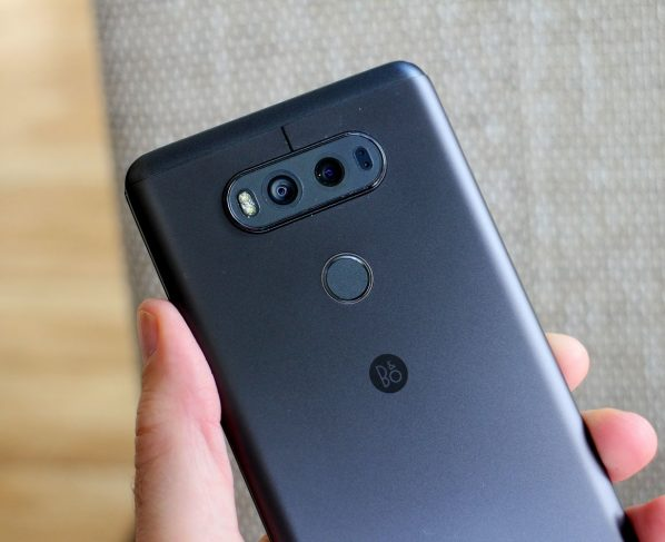 The successor the V20, the V30 is expected to be a hit in the market. It is expected to come with a display in the ratio 2:1, while recent rumors claim that