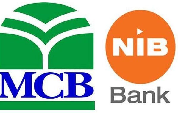 NIB Bank is no more in the banking industry in Pakistan as the state bank has come to an end its operations and canceled its operational