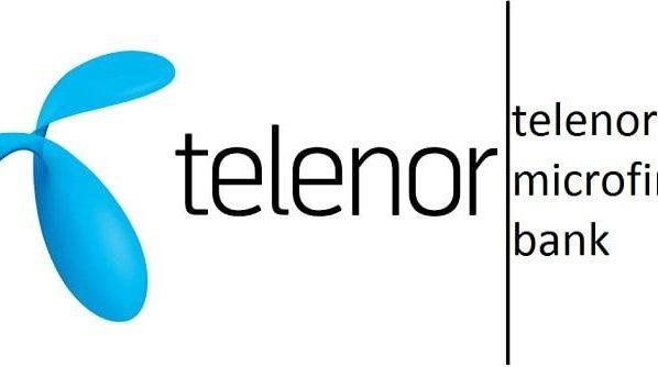 Telenor Microfinance Bank launches Pakistan's first MasterCard-branded Virtual Debit Card