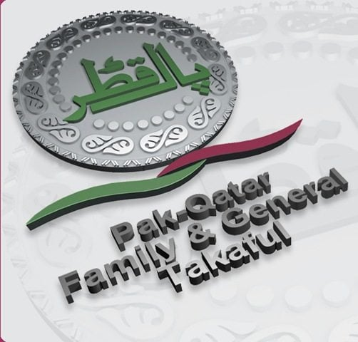 JCR-VIS Credit Rating Company Ltd. (JCR-VIS) has maintained the Insurer Financial Strength (IFS) rating of Pak-Qatar Family Takaful Limited