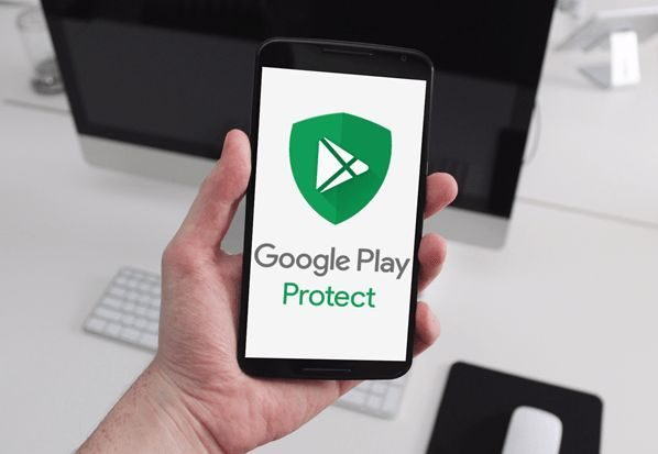 Play Protectis now rolling out to all Android devices with Google Play Services 11 or higher by Google. The news came out earlier this week through