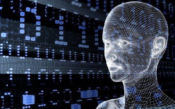 Artificial Intelligence (AI) is the driving force of the new automated future