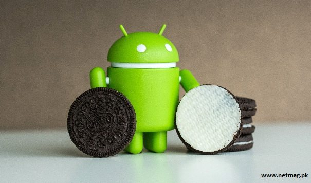 Android Oreo is soon to entertain you with Automatic Detector
