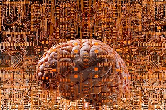 5 Big Predictions for Artificial Intelligence in 2017