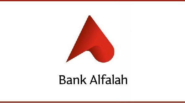 Bank Alfalah bags two awards at the 12th Annual Consumer Choice Awards