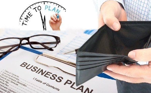 Best pack of advice to Start a business without money