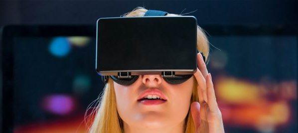 VRcade: An Opening for aspiring Self entrepreneurs