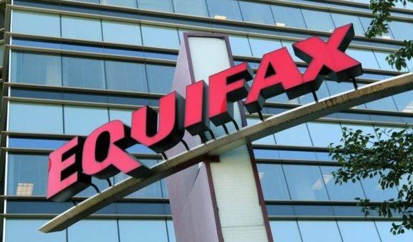 Equifax Faces Cyber Breach Apocalypse