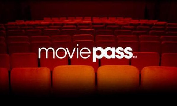 moviepass Mitch Lowe does not forget the Blockbuster Video though several of you people have forgotten. He also remembers the cause that put the Redbox ( a movie