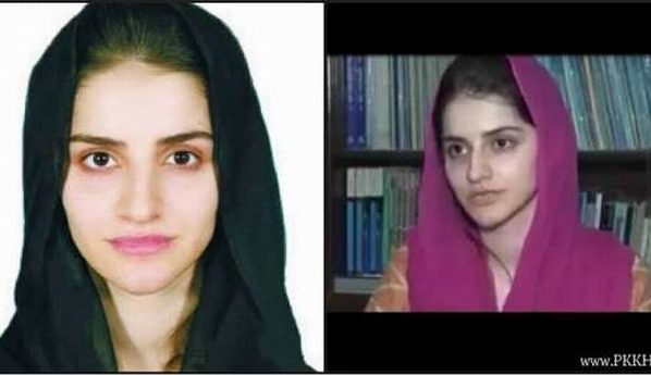 Meet Pakistani girl global topper in online test of ACCA