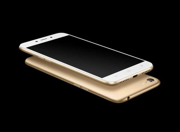 OPPO launches A71 in Pakistani market in Rs. 19,899