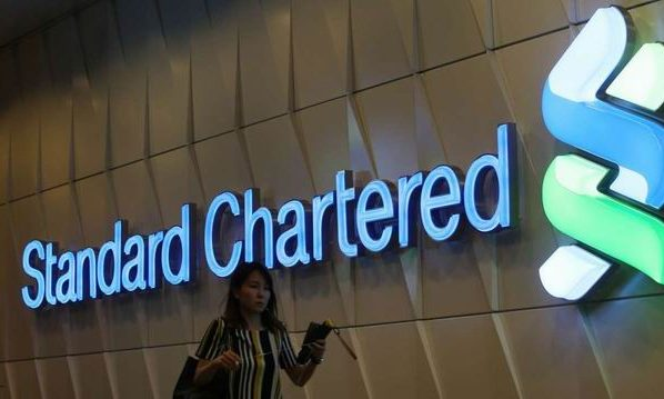 Standard Chartered Bank (Pakistan) Limited's announces H1 2017 Results
